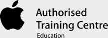 Apple Training Center