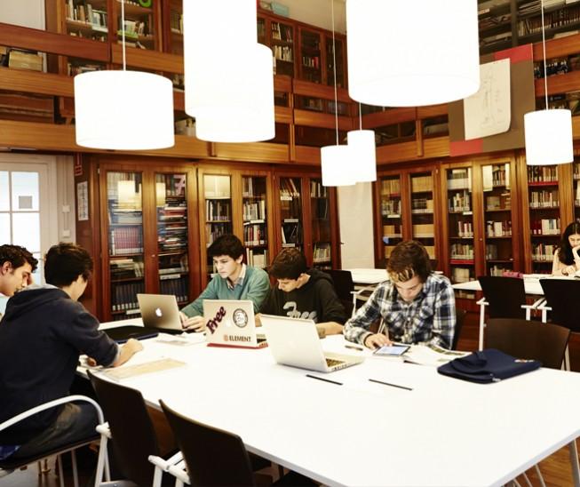 foto_contenidos-biblioteca