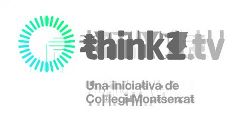 think1.tv
