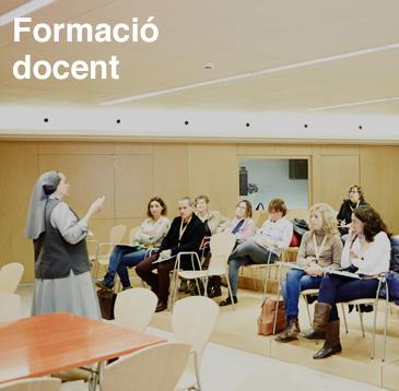 formacio_docent_colegi_monserrat