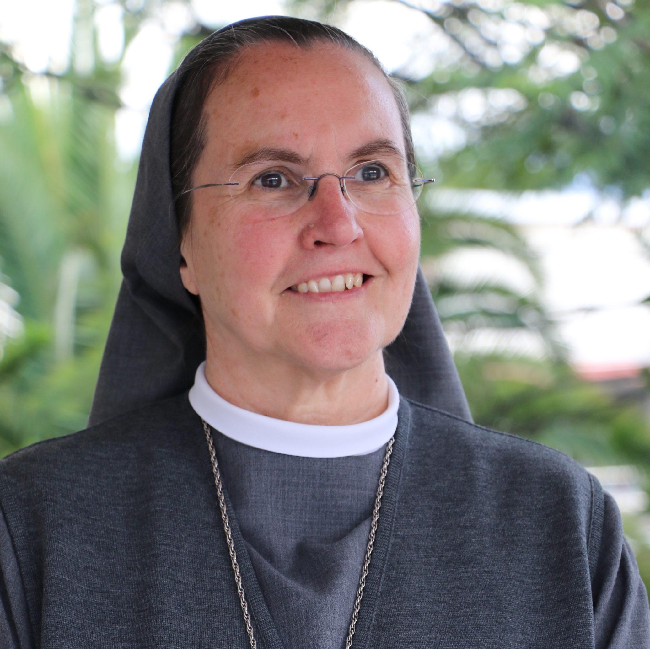 M.Montserrat del Pozo
